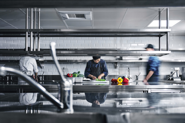 justkitchen-is-using-cloud-kitchens-to-make-the-next-period-of-restaurant-franchising