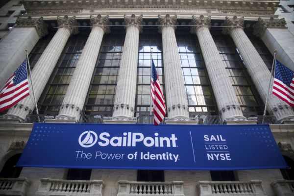 sailpoint-is-procuring-for-saas-management-startup-intello