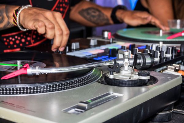 splice-gets-$55-million-for-its-machine-bringing-beats-from-bedrooms-to-bandstands