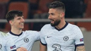 giroud-overhead-kick-affords-chelsea-take-care-of-over-atletico