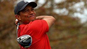 tiger-woods-shatter:-los-angeles-police-establish-the-motive-within-the-help-of-golfer's-vehicle-accident