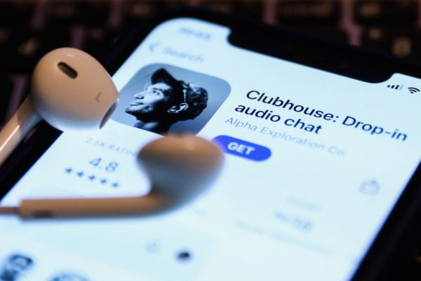 twitter-talked-about-to-be-pleased-held-acquisition-talks-with-clubhouse-on-capacity-$4b-deal