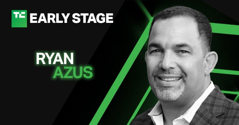 constructing-and-main-an-early-stage-gross-sales-team-with-zoom-cro-ryan-azus