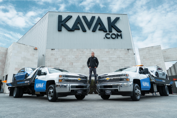 mexican-unicorn-kavak-raises-a-$485m-sequence-d-at-a-$4b-valuation