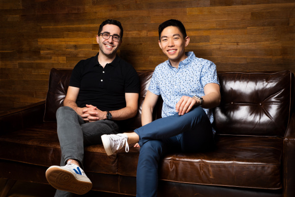 creator-monetization-and-crm-startup-pico-raises-$6.5m