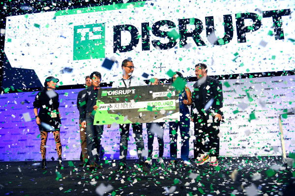 beat-the-closing-date:-observe-to-compete-in-startup-battlefield-at-tc-disrupt-2021