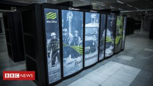 met-put-of-job-and-microsoft-to-win-climate-supercomputer