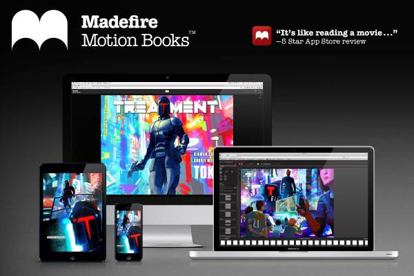 digital-comics-startup-madefire-is-shutting-down
