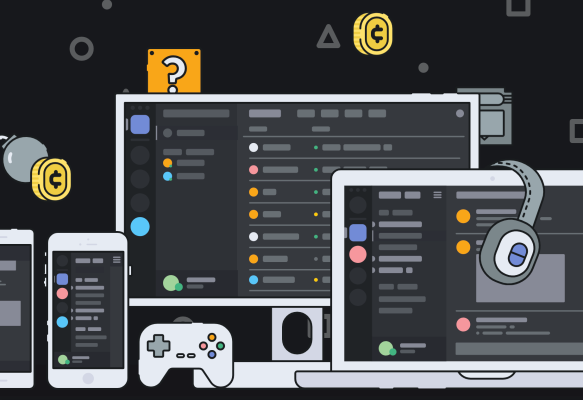 sony-announces-investment-and-partnership-with-discord-to-converse-the-chat-app-to-playstation