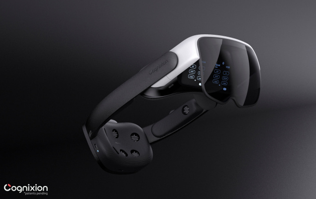 cognixion's-mind-monitoring-headset-permits-fluid-communication-for-individuals-with-severe-disabilities