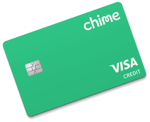 chime-has-agreed-to-discontinue-the-usage-of-the-observe-'bank'-after-a-california-regulator-pushed-aid