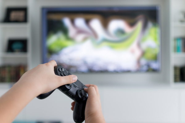 metafy-provides-$5.5m-to-its-seed-round-as-the-marketplace-for-games-instructing-grows