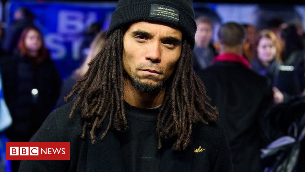 akala:-why-we-resolve-extra-murky,-working-class-length-drama