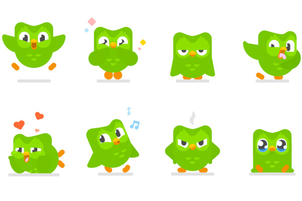 how-duolingo-grew-to-become-a-$2.4b-language-unicorn