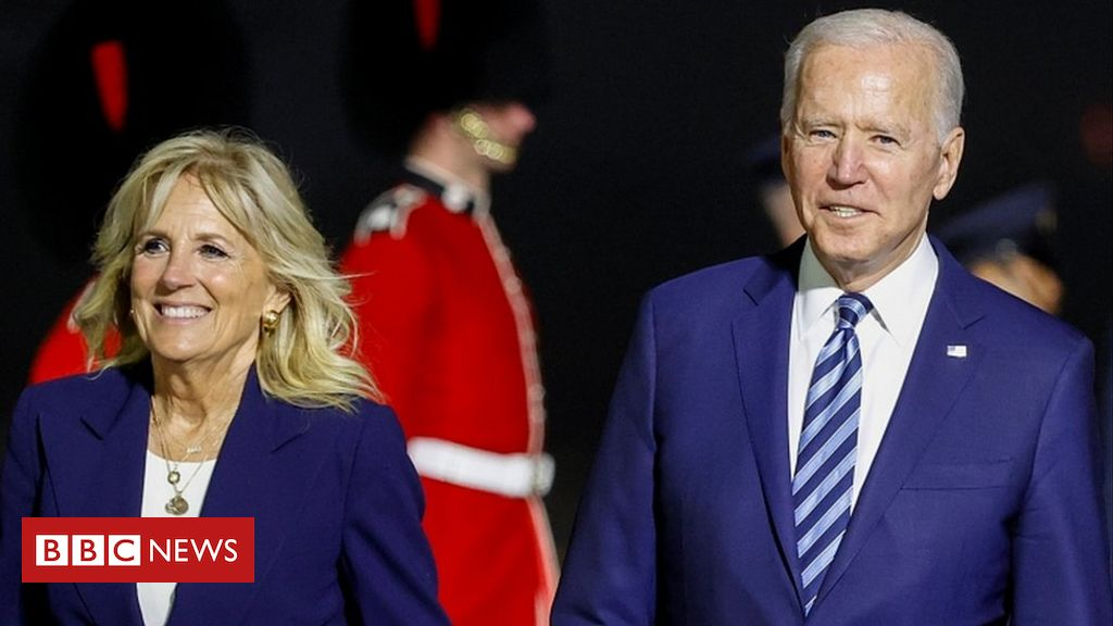 biden-warns-russia-against-'execrable-activities'-at-delivery-up-of-first-obliging-outing