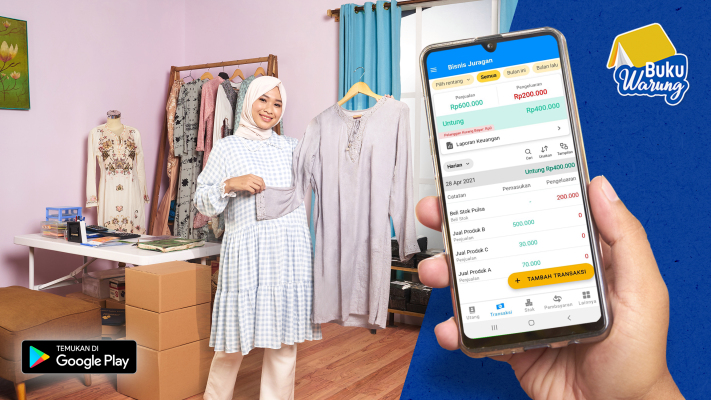 bukuwarung,-a-fintech-for-indonesian-msmes,-ratings-$60m-sequence-a-led-by-valar-and-goodwater