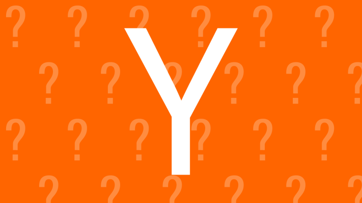 does-what-happens-at-yc-raze-at-yc?