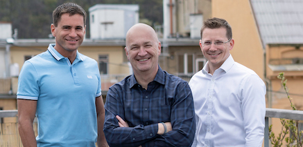 productivity-startup-time-is-ltd-raises-$5.6m-to-be-the-'google-analytics-for-company-time'