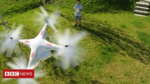 police-to-crack-down-on-drones-flown-dangerously