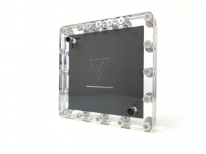 holy-grail-raises-$2.7m-seed-fund-to-develop-modular-carbon-train-devices