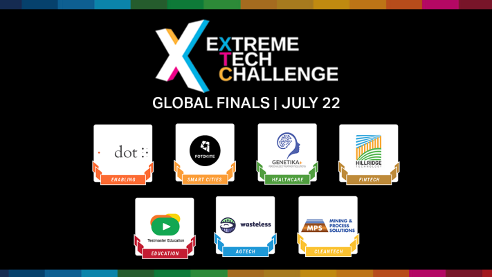 meet-the-startups-competing-in-the-rude-tech-arrangement-back-global-finals-on-july-22
