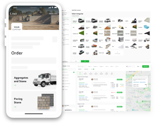 brokrete-wants-to-be-the-'shopify-of-construction',-raises-$3m-seed-led-by-xploration-capital