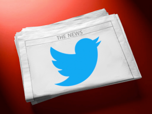 twitter-'acqui-hires'-the-team-from-subscription-knowledge-app,-transient