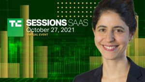 monte-carlo's-barr-moses-will-be-half-of-us-at-tc-sessions:-saas-2021