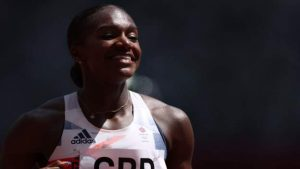tokyo-olympics:-asher-smith-returns-as-gb-put-new-narrative-to-reach-the-4x100m-relay-final