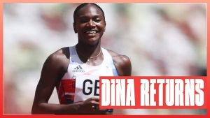 tokyo-olympics:-dina-asher-smith-returns-as-gb-qualify-for-4x100m-relay-closing