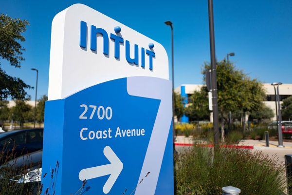 intuit's-$12b-mailchimp-acquisition-is-ready-increasing-its-minute-industry-middle-of-attention
