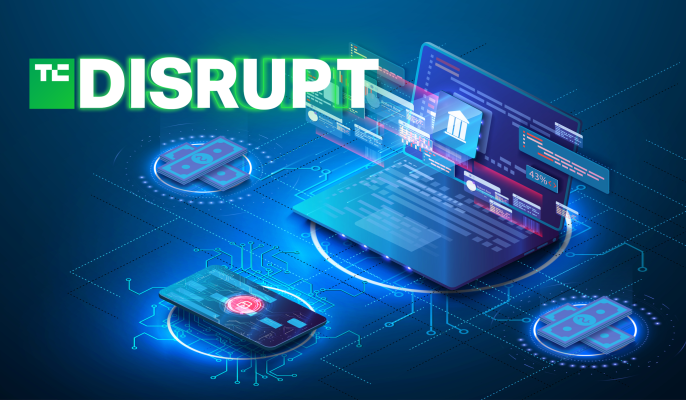put-up-your-pitch-deck-now-for-are-living-solutions-at-techcrunch-disrupt-2021-subsequent-week
