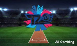 t20-world-cup-cashback-madness